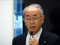 高橋安志_税理士法人安心資産税会計16-1