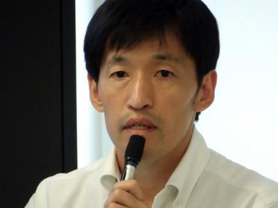田中泰男_ひかわの杜かんてい13-1