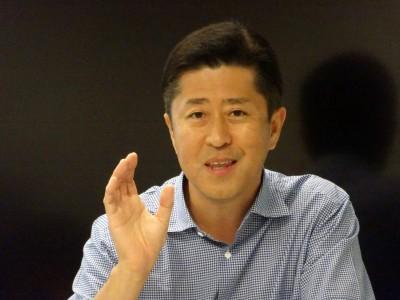 小嶋和也_小嶋総合法律事務所13-2