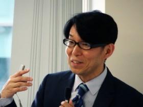 相続マイスター講座13期8-1