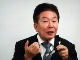 妹尾芳郎_ひょうご税理士法人13-1