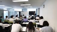 妹尾芳郎_ひょうご税理士法人11-1