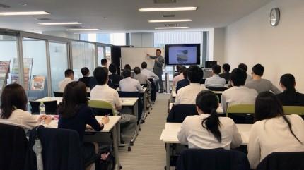 清田幸弘_ランドマーク税理士法人11-3