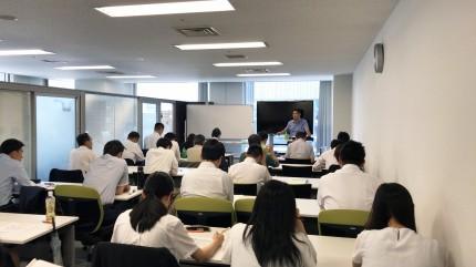 小嶋和也_小嶋総合法律事務所11-1