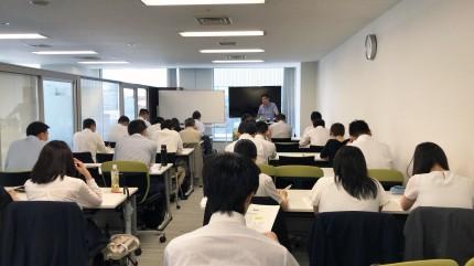 小嶋和也_小嶋総合法律事務所11-3