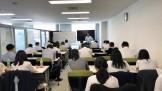 相続マイスター講座_横川雄一11-1