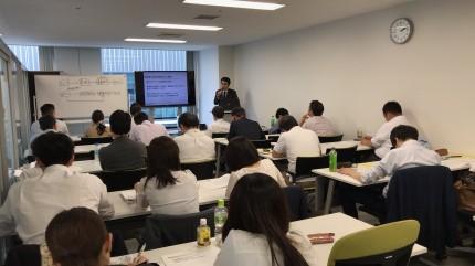 石井亮_和田倉門法律事務所11-2