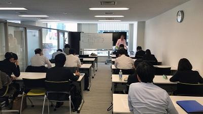 12期4-1_相続大学校