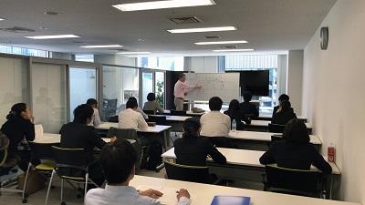 田中美光_田中会計事務所12-2