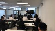 12期5-1_相続大学校