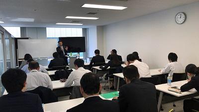 12期5-2_相続大学校