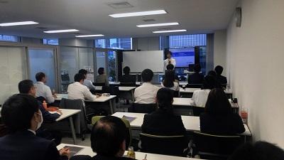 12期6-1_相続大学校