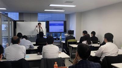 12期6-2_相続大学校
