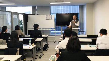 高橋安志_税理士法人安心資産税会計12-1