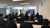 斎藤竜_司法書士事務所リーガルエステート12-1