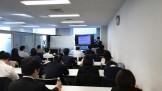 12期8-1_相続大学校