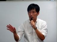 田中泰男_ひかわの杜かんてい14-1