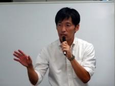 相続マイスター講座14期3-1