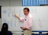 田中美光_田中会計事務所13-1