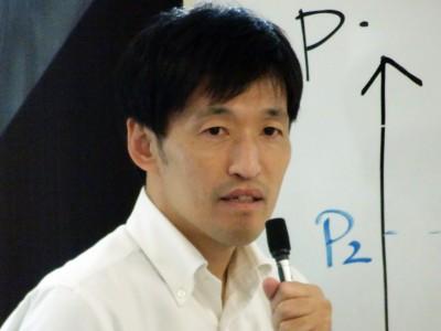 相続マイスター講座13期12-2