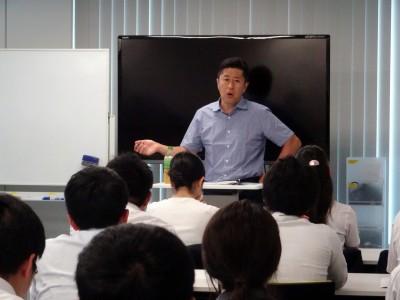 相続マイスター講座13期7-2