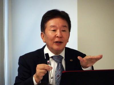 妹尾芳郎_ひょうご税理士法人13-2
