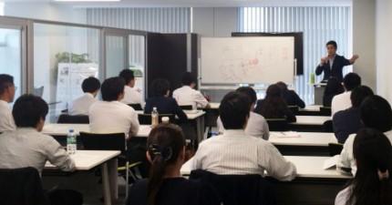 第二講座小嶋和也