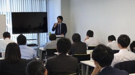 石井亮 弁護士・税理士
