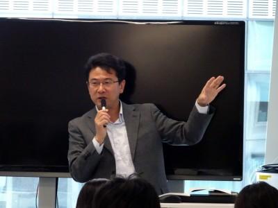 相続マイスター講座13期6-2