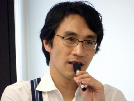 石井亮_和田倉門法律事務所13-2