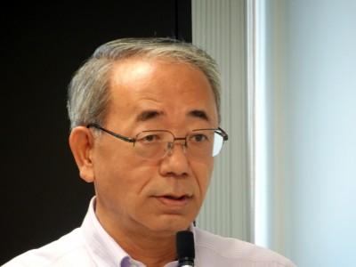 高橋安志_税理士法人安心資産税会計14-2