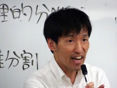 田中泰男_ひかわの杜かんてい14-2