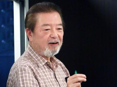 相続マイスター講座14期8-2