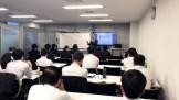 12期3-1_相続大学校