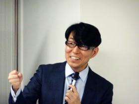 相続マイスター講座14期10-3
