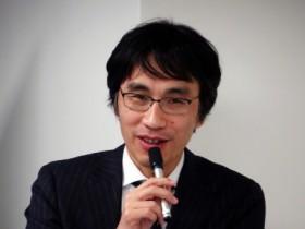 相続マイスター講座14期11-3