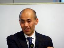 斎藤竜_司法書士事務所リーガルエステート16-1