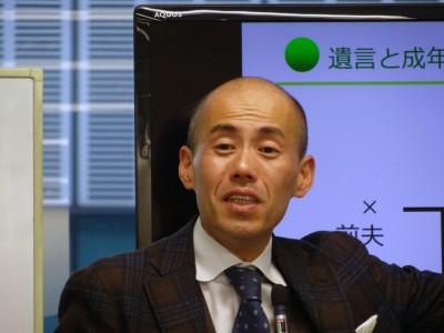 斎藤竜_司法書士事務所リーガルエステート16-2