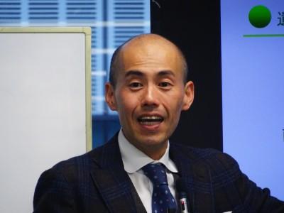 斎藤竜_司法書士事務所リーガルエステート16-3