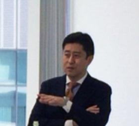 丸の内相続大学校8期第10講座_小嶋和也