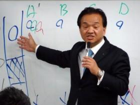 相続マイスター講座13期1-3