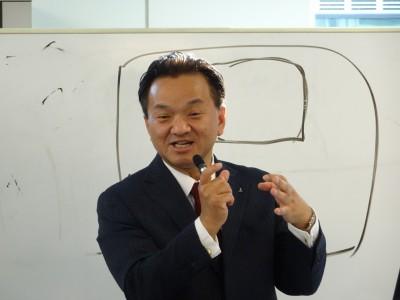 相続マイスター講座15期1-1