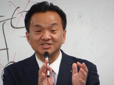 清田幸弘_ランドマーク税理士法人15-3