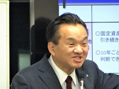 清田幸弘_ランドマーク税理士法人15-2