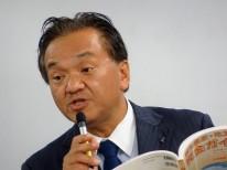 清田幸弘_ランドマーク税理士法人16-1