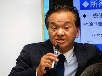 清田幸弘_ランドマーク税理士法人16-3