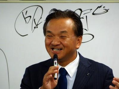 清田幸弘_ランドマーク税理士法人16-2