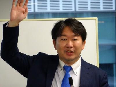 黒田泰_株式会社オーシャン16-2