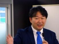 黒田泰_株式会社オーシャン16-1