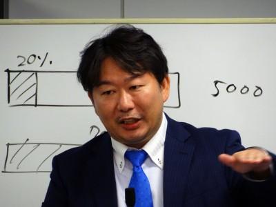 黒田泰_株式会社オーシャン16-3